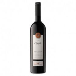 Vino Cafayate Gran Linaje - cabernet sauvignon x 6 (12806)