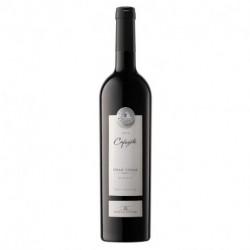 Vino Cafayate Gran Linaje - malbec x 6 (12807)