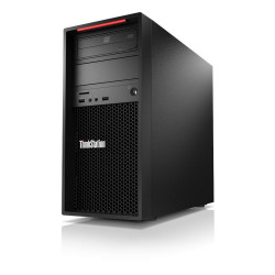 PC Lenovo Workstation P520C W-2102 8GB 1TB W10