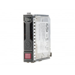 HD 8TB HP SAS 7.2K LFF LP