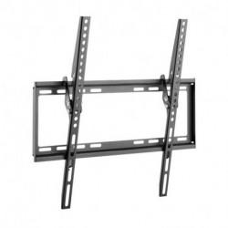 soporte-para-tv-philco-tv3255b-32-a-55