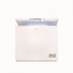 freezer-midea-cf-mc7war1-198-lt