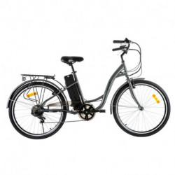 bicicleta-electrica-rodado-26-e-paseo-philco