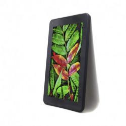 Tablet smart 7 pulgadas Kaseel (SK3401)