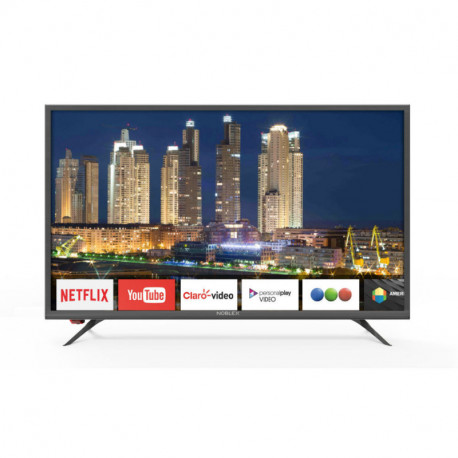 smart-tv-32-hd-noblex-dj32x5000