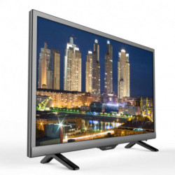 tv-led-24-hd-noblex-ee24x4000