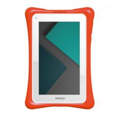tablet-philco-7-tp7a4n-kids