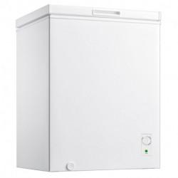 freezer-philco-phch163bm-150-lt