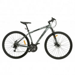 Bicicleta Mountain Bike Philco Escape 2020 29'' Aluminio 21v