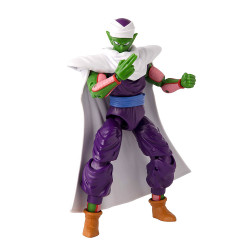 Figura Articulada Piccolo Dragon Ball