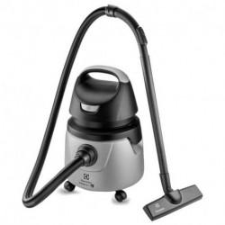aspiradora-electrolux-a10n1-agua-y-polvo