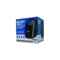 Estabilizador TRV Microvolt H2000