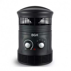 caloventor-bgh-fan-heater-3600-1800w