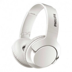 auriculares-bluetooth-on-ear-philips-shb3175wt-00