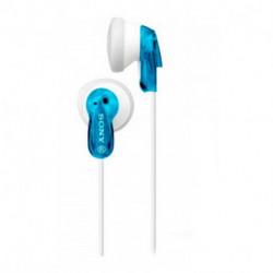 auriculares-in-ear-sony-mdr-e9lplc-u