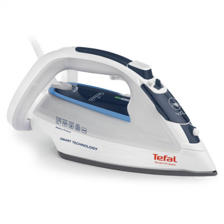 Plancha Smart Protect Moulinex (IM4980A0)
