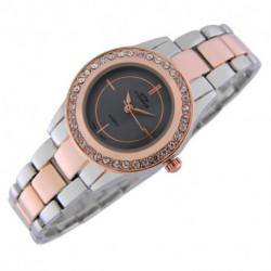Reloj de dama Montreal (MA347_2)