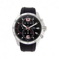Reloj de caballero Montreal (MU430)