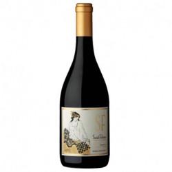 Vino Saint felicien pinot noir (246-15)
