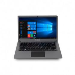 Notebook Exo Smart E19
