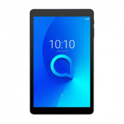 "Tablet 10"" Alcatel"