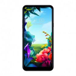 Celular LG K40s Negro 32 GB