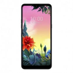 Celular LG K50s Negro 32 GB
