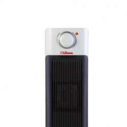 Calefactor Torre Liliana Tropic (FTP530)