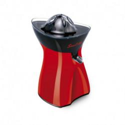 Exprimidor Smart-Tek EC2010 Rojo