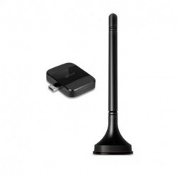 Dongle Antena TV Digital X-View