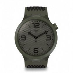 Reloj caballero BBBubles Swatch (SWSO27M100)