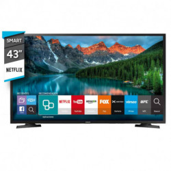 smart-tv-43-full-hd-samsung-un43j5290agczb