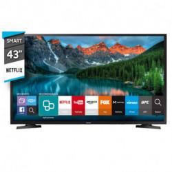smart-tv-43-full-hd-samsung-un43j5290agczb