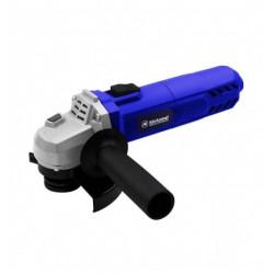 Amoladora angular Motomel MAA10504 115mm 1050W 1200rpm