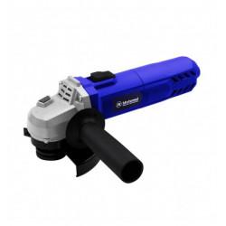 Amoladora angular Motomel MAA7504 115mm 750W 1200rpm
