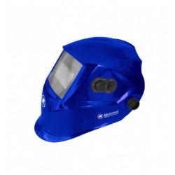Máscara fotosensible Motomel MMSF-A Azul Din 5-13 4 sens.