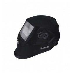 Máscara fotosensible Motomel MMSF-N Negra Din 5-13 4 sens.