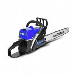 Motosierra Motomel PRO50 493cc 2000W 8500rpm 552mm