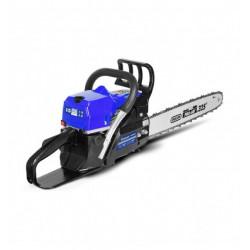 Motosierra Motomel PRO62 544cc 2400W 8500rpm 556mm