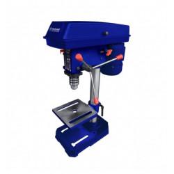 Taladro de banco Motomel MTB1303 13mm (1/2) 1/3Hp 5Vel 580mm
