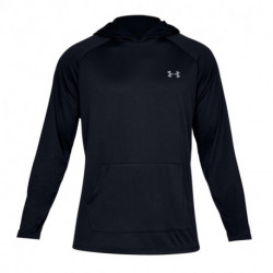 BUZO UNDER ARMOUR TECH 2.0 HOODIE