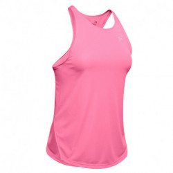 MUSCULOSA UNDER ARMOUR SPEED STRIDE TANK MUJER