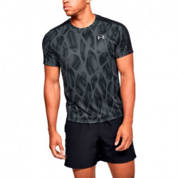 REMERA UNDER ARMOUR SPEED STRIDE PRINTED SS