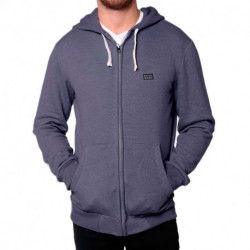CAMPERA BILLABONG ALL DAY ZIP HOOD