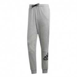 PANTALÓN ADIDAS MUST HAVES BADGE OF SPORT FRENCH TERRY