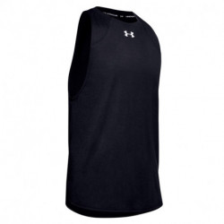 MUSCULOSA UNDER ARMOUR BASELINE PERFORMANCE TANK