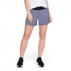 SHORT UNDER ARMOUR UA LAUNCH SW 5IN MUJER