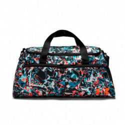 BOLSO UNDER ARMOUR UNDENIABLE DUFFEL MUJER