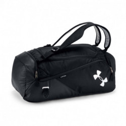 BOLSO UNDER ARMOUR CONTAIN DUO SM DUFFLE