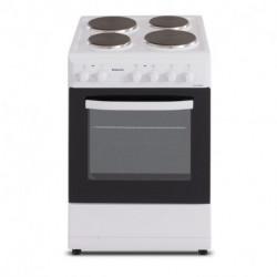 cocina-electrica-philco-phch050b-50cm